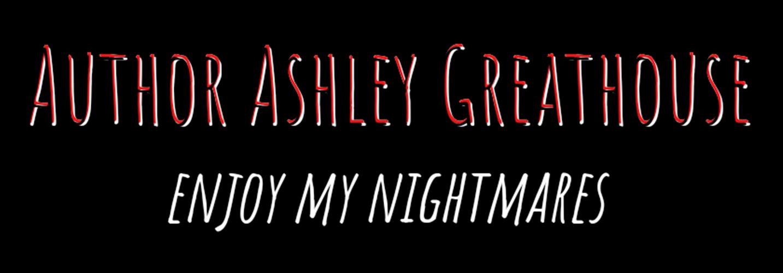 ashley title