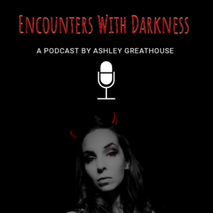 Encounters with Darkness Season 2