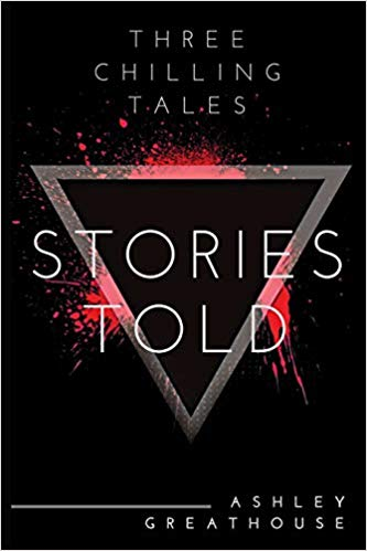 Stories Told